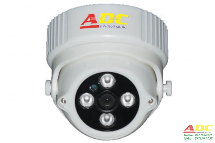 Camera IP ADC-HD3310A